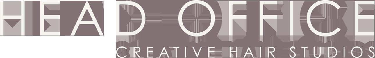 Head Office Creative Hair Studios