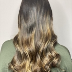4 OF THE BEST SPRING HAIR TRENDS