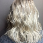 Blonde Hair: 5 Dos and Don'ts You Need To Know This Summer
