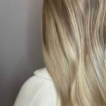 Let's Talk About Female Hair Loss (And How You Can Treat It)
